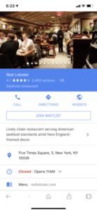 Marketing Digital Local para negócios locais 2